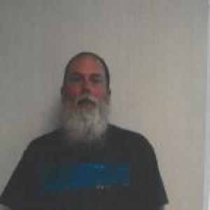 James R. Lee a registered Criminal Offender of New Hampshire