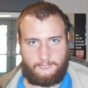 Charles J. Turcotte a registered Criminal Offender of New Hampshire