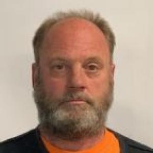 John J. Robie a registered Criminal Offender of New Hampshire