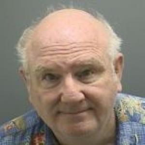 Laurence J. Monfet a registered Criminal Offender of New Hampshire