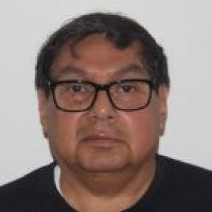 Rudolph Sosa a registered Sex Offender of Massachusetts