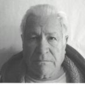 Antonio L. Marti