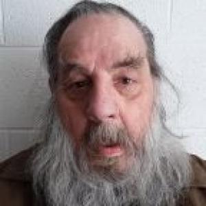 William L. Morse Sr a registered Criminal Offender of New Hampshire