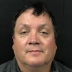Hjalmar A. Bjorkman a registered Criminal Offender of New Hampshire