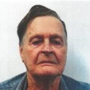Douglas G. Morton a registered Criminal Offender of New Hampshire