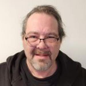 Robert D. Marshall Jr a registered Criminal Offender of New Hampshire