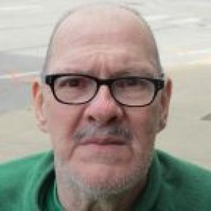 Stephen R. Mann a registered Criminal Offender of New Hampshire