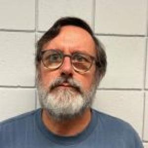 Scott E. Barron a registered Sex Offender of Massachusetts