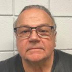 Ronald D. Nekoroski a registered Criminal Offender of New Hampshire