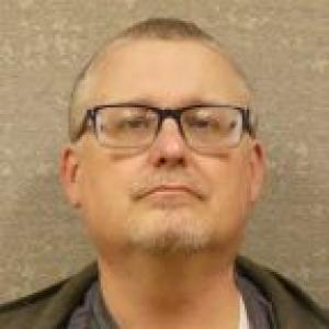 John F. Mcgarry a registered Criminal Offender of New Hampshire