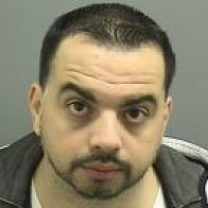 Jimmy M. Garcia a registered Criminal Offender of New Hampshire