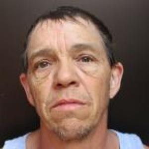 Kevin M. Maguire a registered Criminal Offender of New Hampshire