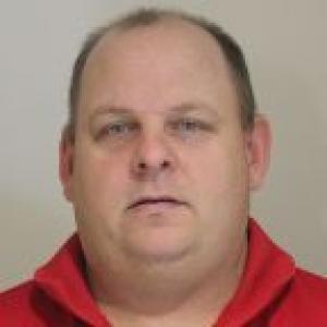 Brian K. Joslin a registered Criminal Offender of New Hampshire