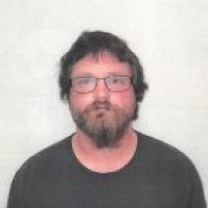 Bradley N. Desmarais a registered Criminal Offender of New Hampshire