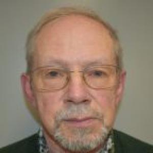 John K. Murray a registered Criminal Offender of New Hampshire
