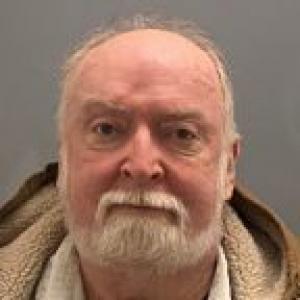 Mark S. Linnane a registered Criminal Offender of New Hampshire