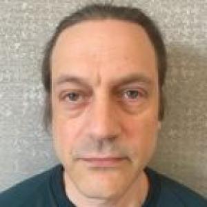 Samuel D. Howell a registered Sex Offender of Massachusetts