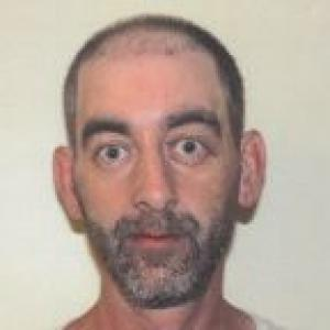 Paul R. Tarr a registered Criminal Offender of New Hampshire