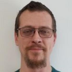 Christopher J. Waitkus a registered Criminal Offender of New Hampshire