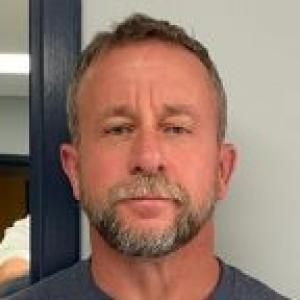 James F. Neal Jr a registered Criminal Offender of New Hampshire
