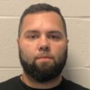 Joshua L. Acevedo a registered Criminal Offender of New Hampshire