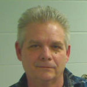 Mark A. Beatty a registered Criminal Offender of New Hampshire