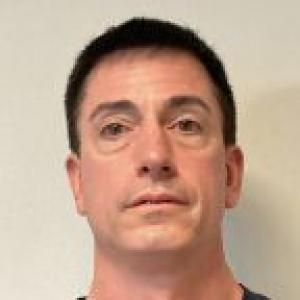 Bruce P. Lanctot a registered Criminal Offender of New Hampshire