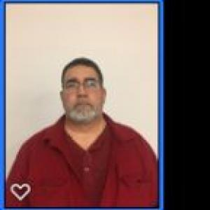 John P. Cabot a registered Criminal Offender of New Hampshire
