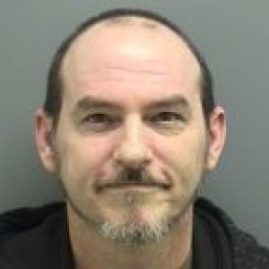 Ronald L. Santorella Jr a registered Criminal Offender of New Hampshire