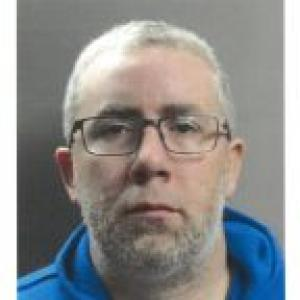 Gregory Perry a registered Sex Offender of Massachusetts