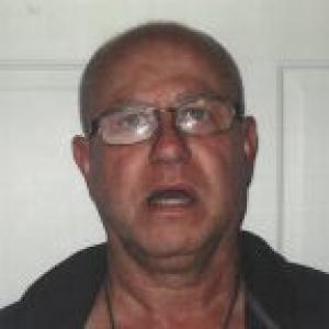 Sean D. Noble a registered Criminal Offender of New Hampshire