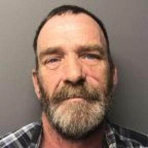Duane Euber a registered Criminal Offender of New Hampshire