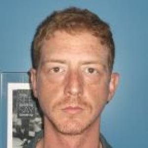 Erick J. Demitrius a registered Criminal Offender of New Hampshire