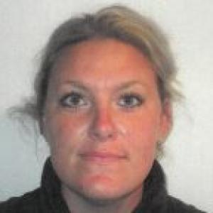 Kirstie M. Bean a registered Criminal Offender of New Hampshire