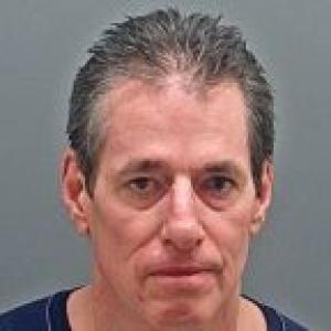 Vincent C. Burke a registered Criminal Offender of New Hampshire