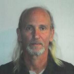 Edward D. Bewick a registered Criminal Offender of New Hampshire