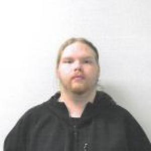 Justin J. Thomas a registered Criminal Offender of New Hampshire
