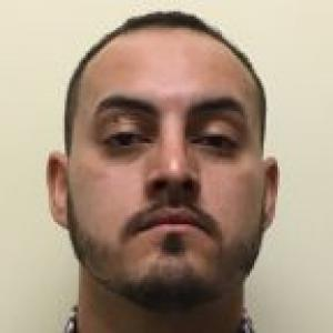 Brayan M. Barrios a registered Sex Offender of Rhode Island
