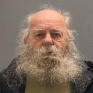 Donald Maclaren a registered Criminal Offender of New Hampshire