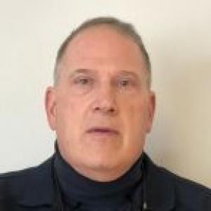 Karl W. Leeman a registered Criminal Offender of New Hampshire
