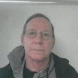 Richard B. Byrne a registered Criminal Offender of New Hampshire