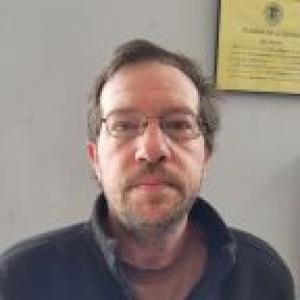 Benjamin M. Emery a registered Criminal Offender of New Hampshire