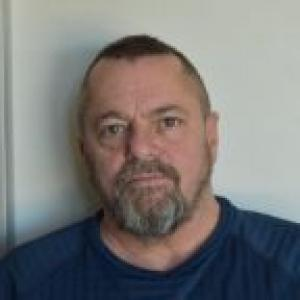 Thomas D. Long a registered Criminal Offender of New Hampshire