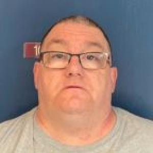 Patrick J. Foster a registered Criminal Offender of New Hampshire