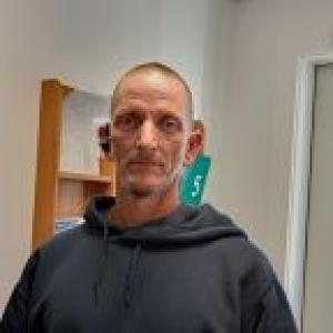 Robert O. Levesque a registered Criminal Offender of New Hampshire