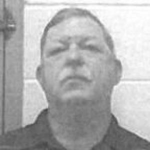 Kelvin C. Parker a registered Criminal Offender of New Hampshire