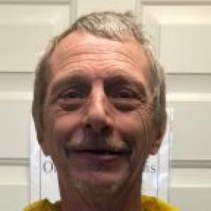 Jason L. Chamberlain a registered Criminal Offender of New Hampshire