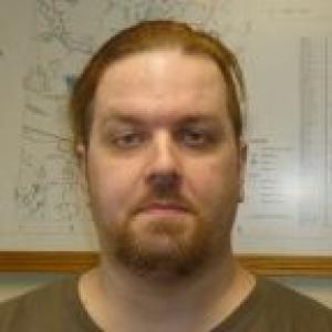 Justin C. Healy a registered Criminal Offender of New Hampshire