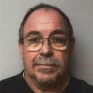 Bruce A. Goldsmith a registered Criminal Offender of New Hampshire