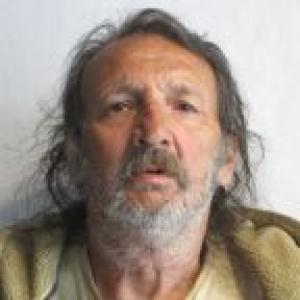 Ricky F. Patch a registered Criminal Offender of New Hampshire